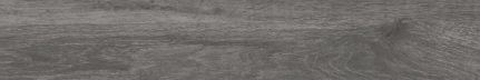 carrelage-sol-bois-carpatos-anthracite-20x120