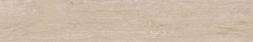 Carrelage sol effet bois CARPATOS 20x120