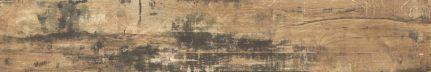 Carrelage sol effet bois ELBRUS 20x114