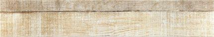 Carrelage sol effet bois KAURI 20x114