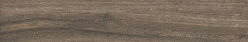 carrelage-sol-bois-liverpool-walnut-20x120