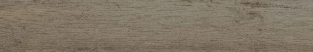 Carrelage sol effet bois SUMTER 20x120
