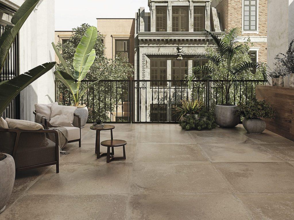 carrelage-dexception-beton-akrom-120x120