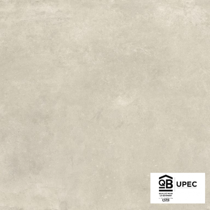 Carrelage sol effet pierre ARKETY 60x60