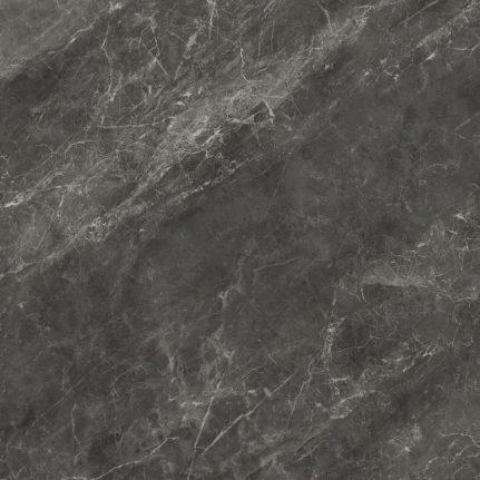 carrelage-dexception-marbre-balmoral-black-80x80