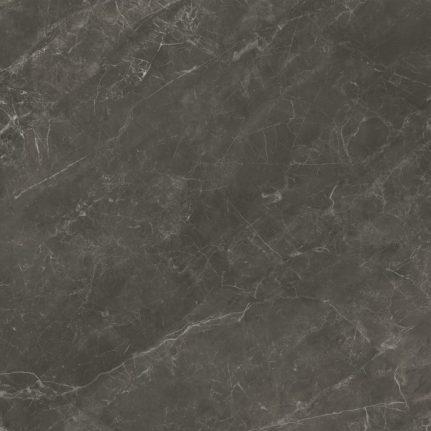 carrelage-dexception-marbre-balmoral-dark-80x80