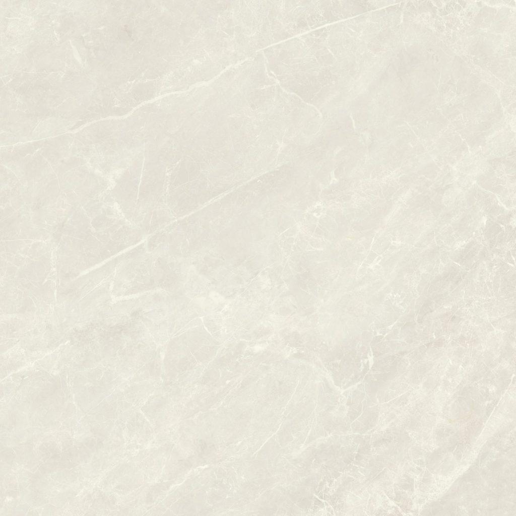 carrelage-dexception-marbre-balmoral-sand-80x80