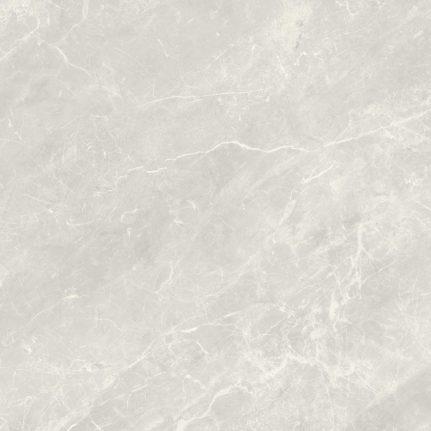 carrelacarrelage-dexception-marbre-balmoral-silver-80x80