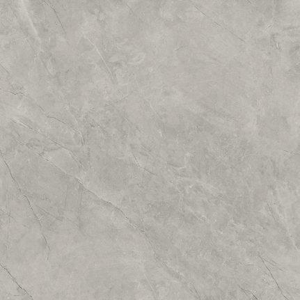 carrelage-sol-pierre-bayona-silver-60x60