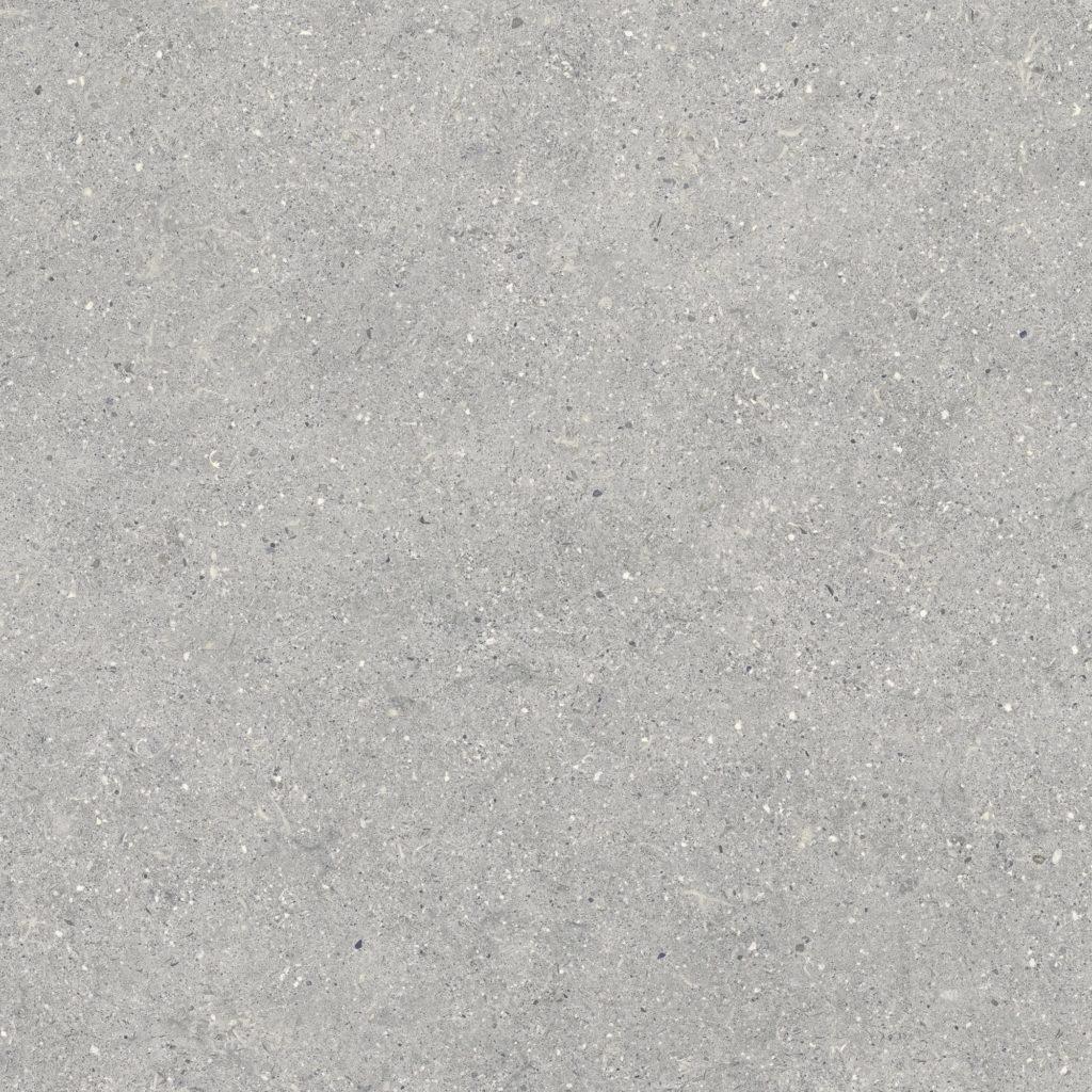 Carrelage sol effet pierre BRUNSWICH 80x80