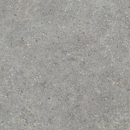 Carrelage sol effet béton BRUNSWICH 60x60