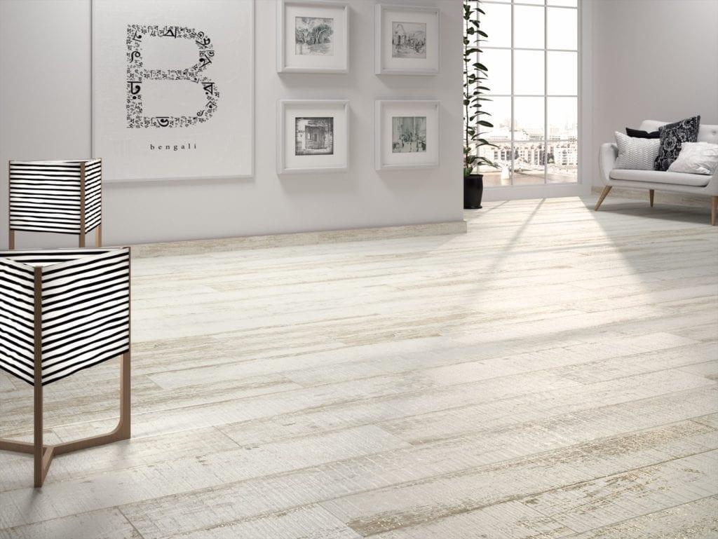 carrelage-sol-bois-cayenne-20x114-bis