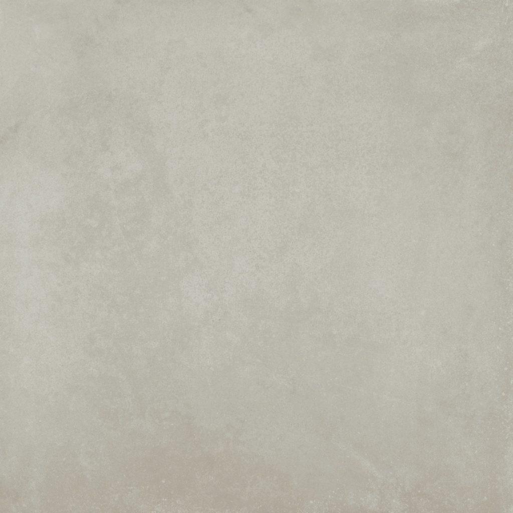 Carrelage sol effet béton GRAFTON 6Ox60