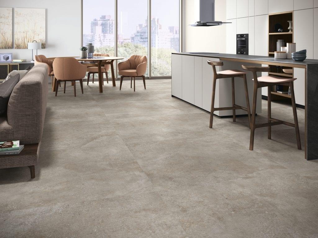 carrelage-sol-design-xxl-habitat-120x120-bis