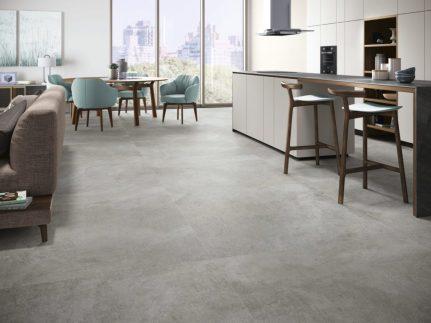 carrelage-sol-design-xxl-habitat-120x120