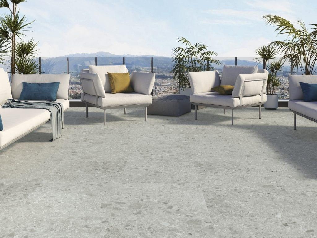 carrelage-exterieur-pierre-beton-hannover-60x60