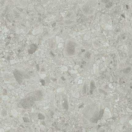 Carrelage extérieur effet pierre HANNOVER 60x60