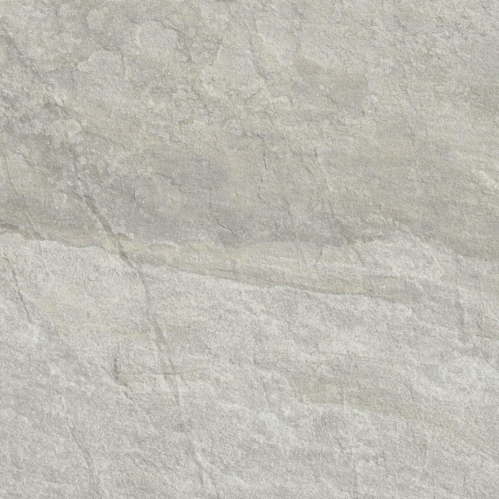 Carrelage extérieur effet pierre HOWEN 60x60