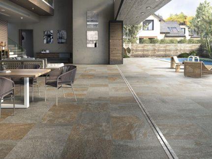 carrelage-exterieur-pierre-howen-60x60