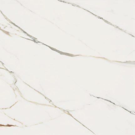 Carrelage d'exception effet marbre NIMES 120x120