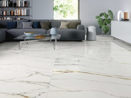 carrelage-dexception-marbre-nimes-120x120-bis