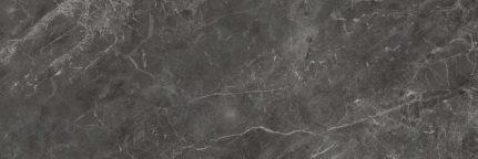 Carrelage mural effet pierre BALMORAL 30x90