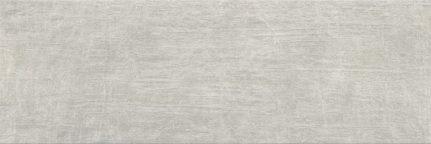 Carrelage mural effet pierre LEEDS 30x90