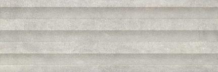 Carrelage mural effet pierre POMPEYA LEEDS 30x90