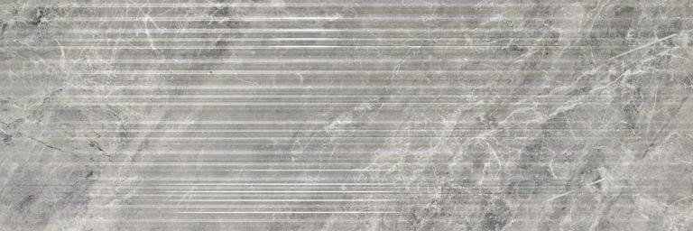 Carrelage mural effet pierre BALMORAL 40x120