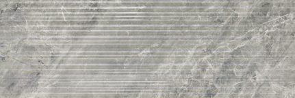 carrelage-mural-marbre-balmoral-street-grey-40x120