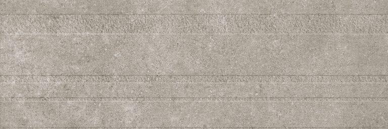 veggen-grey