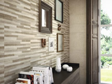 carrelage-mural-pierre-stuck-taupe-30x60-bis