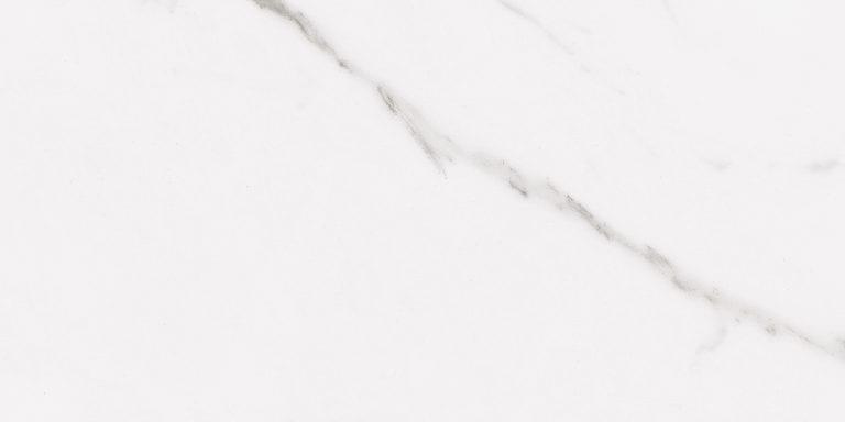 Carrelage mural effet marbre POLARIS 30x60