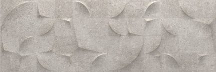Carrelage mural effet pierre ICON SHAPE 30x90