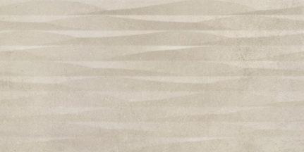 Carrelage mural effet pierre ARKETY 30x60