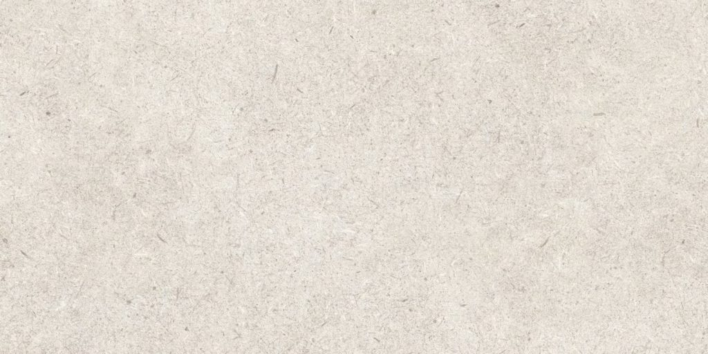 Faience effet pierre Syrma 30x60