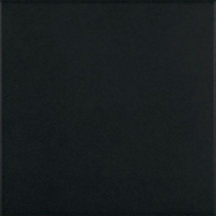 carrelage-sol-uni-noir-20x20