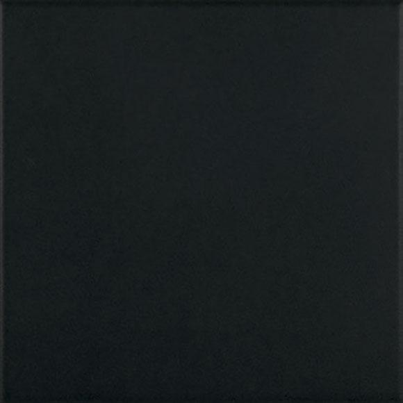 CARREAU UNI - 20x20 - PASSION/BISTRO/ANTIGUA