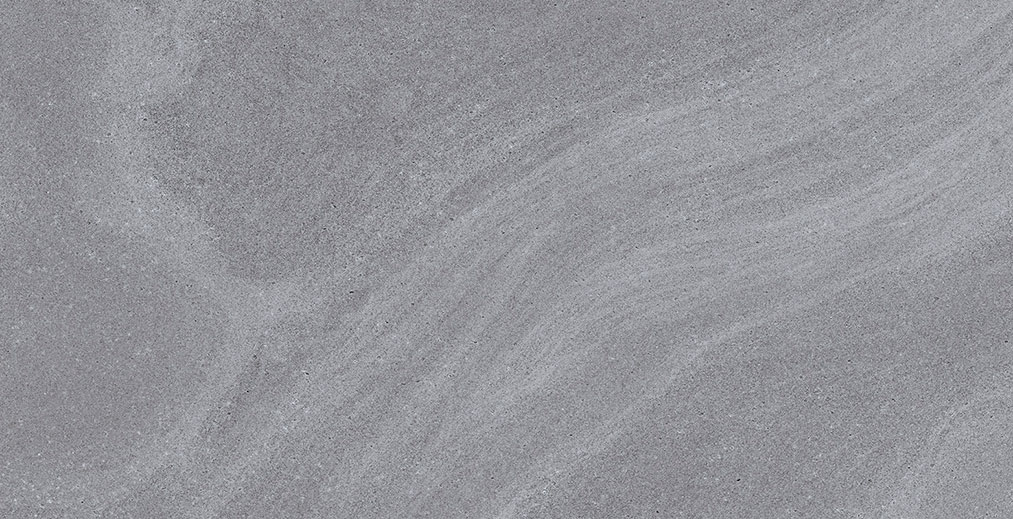Faïence effet pierre AUSTRAL 32x62.5