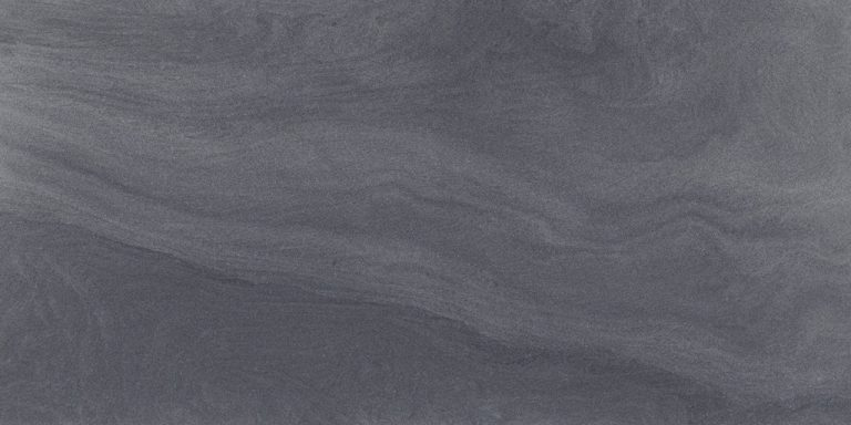Carrelage sol effet pierre AUSTRAL 60x120