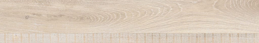 Carrelage sol effet bois BELSIZE 15x90