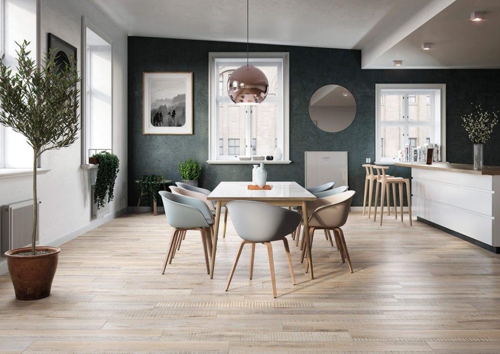 Carrelage-sol-effet-bois-belsize-15x90-bis