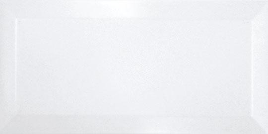 CARREAUX METRO BRILLANT  ORIGINAL 7.5x15 * COULEURS AU CHOIX échantillon