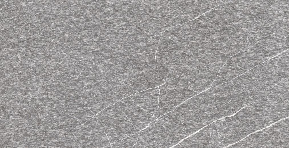 Carrelage mural effet pierre CARVEN 32x62