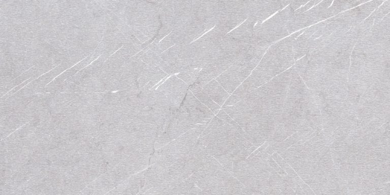 Carrelage sol effet pierre CARVEN 45x90