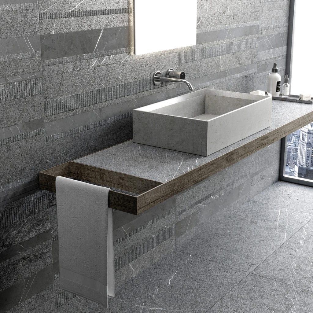 carrelage-sol-pierre-carven-45x90