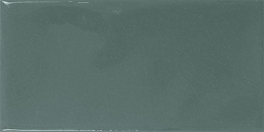FAÏENCE CRAQUELE 7.5x15