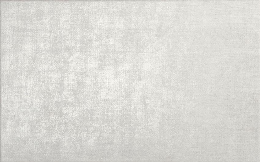 carrelage-mural-uni-faience-hotel-perla-25x40