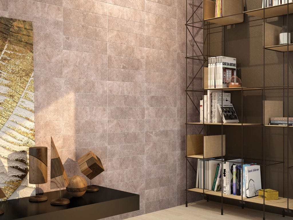 carrelage-mural-faience-pierre-hudson-10x40-bis