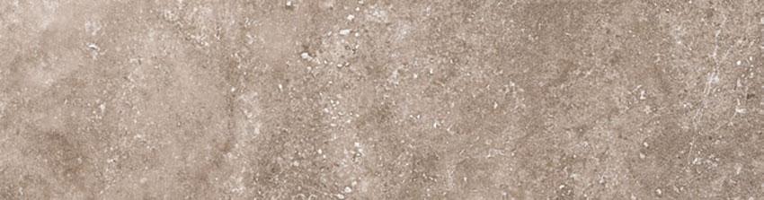 Faïence effet pierre HUDSON 10x40